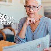 Aedipe Asturias Solidaria