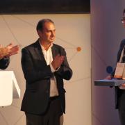 Premios Recursos Humanos Aedipe Asturias